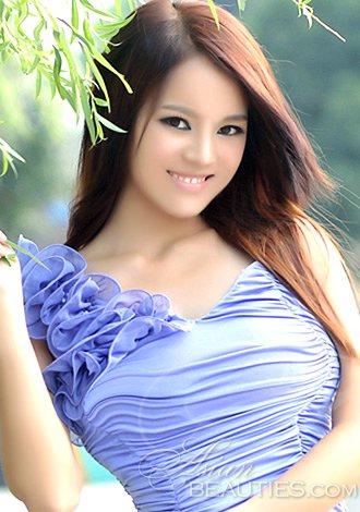 Gorgeous asian s