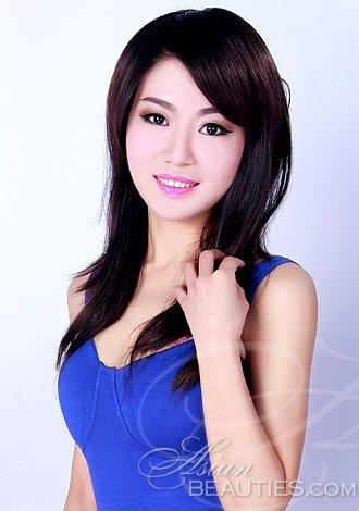 shengmei