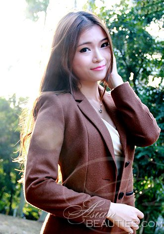 minerva asian personals Minerva patanpatan, 28 hello eveyone location a completely free no-nonsense dating site 8 673 members online now oyoy.