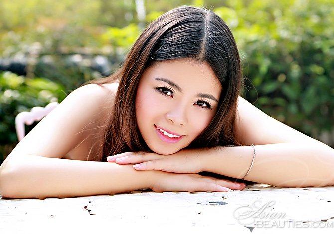 photo: ladies thai dating widgetbox photos