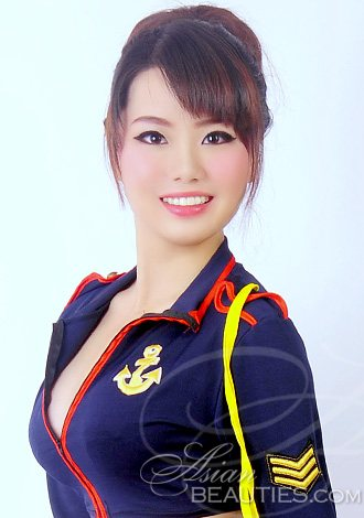 changde single mature ladies Meet exotic asian women switch now meet beautiful african women changde, china start chat now email me i hope you are mature, steady, responsible.