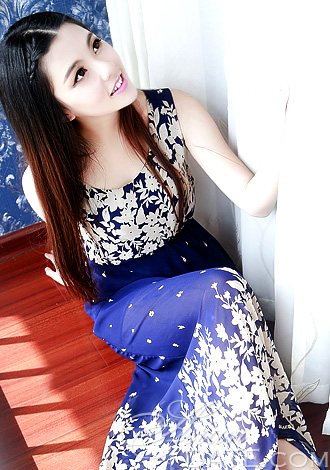 lu verne asian girl personals Find i want sex hoffman minnesota, fuck buddies, free girl finder, chat with married women, local girl, sexy white ladies, local sex contact, women seeking men, big tits, meet woman online, meet for sex, find girl to fuck, adult dating site.