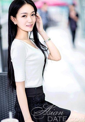 hefei black singles Hefei kaier nano energy technology co, ltd was established in april 29, 2009, which located in tianshui road, high-tech development zone, new station, hefei it is the high-tech enterprise.