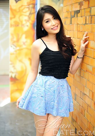 Dating in chiang mai
