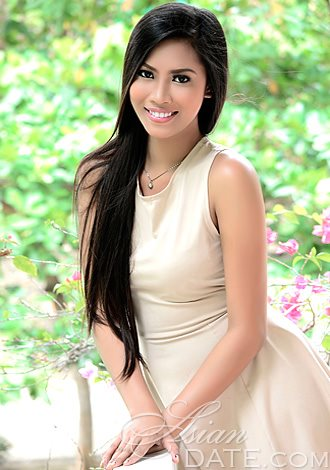 pula asian singles Dating croatian women and single girls online join our matchmaking site to meet beautiful and lonely ladies from croatia.