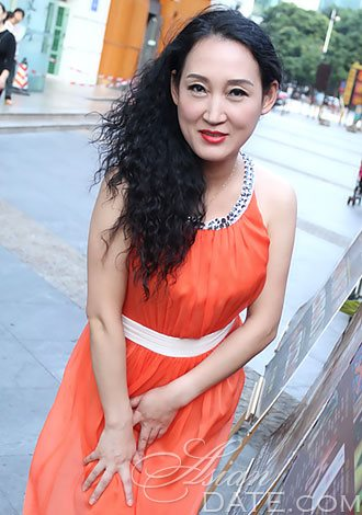 asian single women in lone Meet russian women and find your true love at russiancupidcom sign up today and browse profiles of hot russian women for free already a  single and looking.