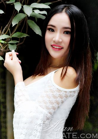 Free babe chat