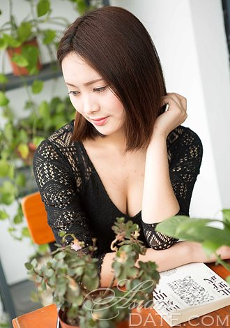 honey brook asian personals Find personals listings in reading, pa on oodle classifieds join millions of people using oodle to find great personal ads don't miss what's happening in your neighborhood.