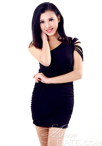 quanzhou asian personals Discover our newest profiles of single asian women, chinese women, thai women, and vietnamese women and mail order brides and live chat with them today.