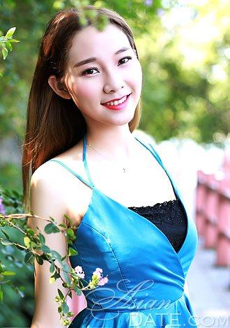 Dating china beijing