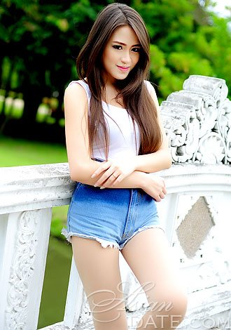 doddsville asian personals Official site- join now and search for free blossomscom is the leader in online  asian dating find asian women for love, dating and marriage.